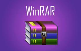 WinRAR 5.91 Crack + Keygen Final Full Version [Latest]