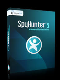Spyhunter 5 creack free for pc