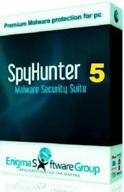 SpyHunter 5 Crack + Keygen Full Torrent 2020