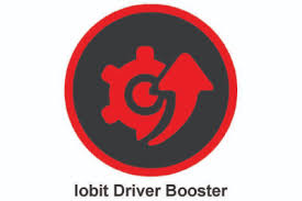 Driver Booster Pro 8.1.0.276 crack free download