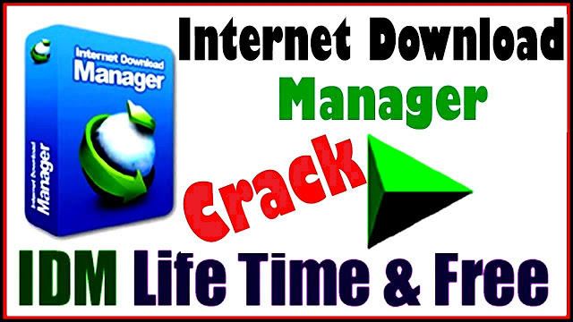 Internet Download Manager crack free for pc and mac