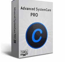 Advanced SystemCare Pro [14.02.154] Key + Full Crack