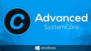 Advanced SystemCare Pro [14.02.154] Key + Full Crack