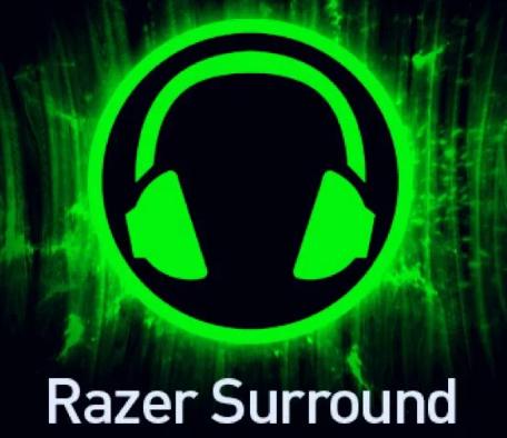Razer Surround Pro 7.2 Crack free for Mac