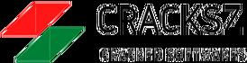 cracksz.com