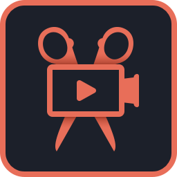 Movavi Video Editor 21 free for window
