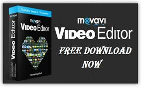 Movavi Video Editor 21 free for mac