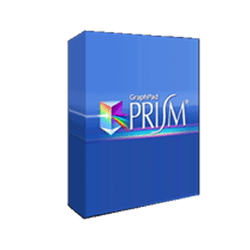 GraphPad Prism free for pc