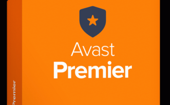 Avast Premier Crack + License Key 2021 Download [Latest]