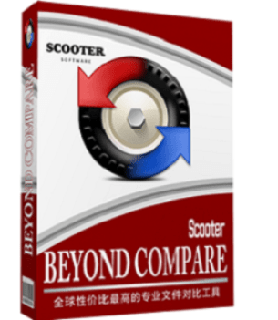 Beyond Compare 4.3.4 free for pc