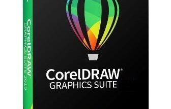 CorelDRAW Graphics Suite 2021 Crack + Activation Key {Latest}