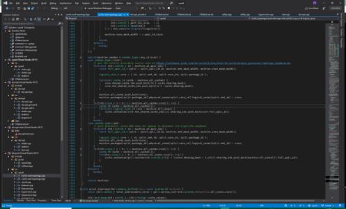 Visual Studio 2021 free for mac