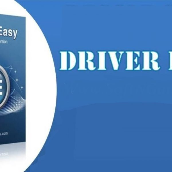 Driver Toolkit 8.5 free for pc