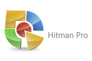 Hitman Pro free for pc