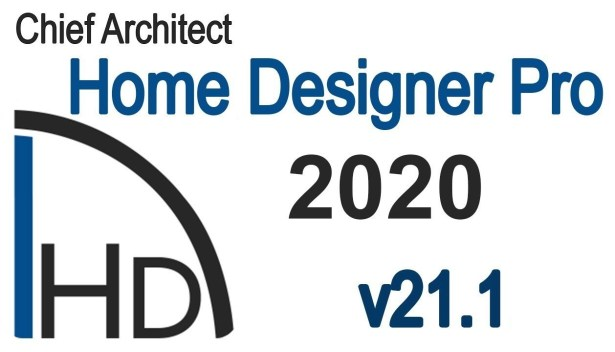 Home Designer Pro free for pc