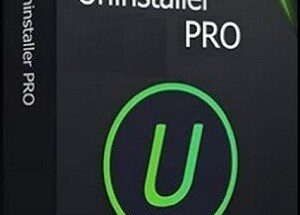 IOBIT Uninstaller Pro 10.0.2 Crack incl Serial key Free Download 2021