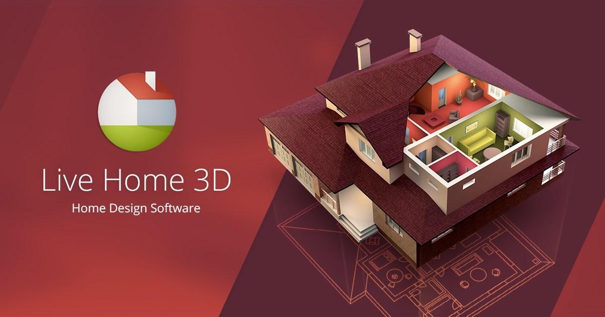 Home Designer Pro free for window