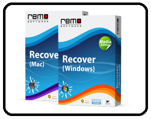 Remo Recover 6 License Key With Crack Full Version 2021