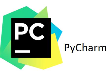 PyCharm 2020.3.2 free for pc