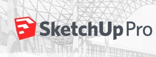 SketchUp Pro free for mac