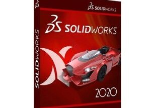 SolidWorks 2021 Crack With Keygen Free Serial Number [Latest]