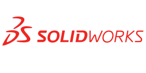SolidWorks free for mac