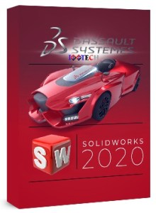 SolidWorks free for pc