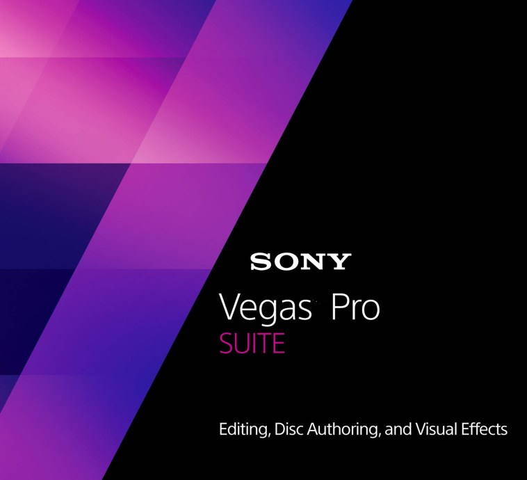 Sony Vegas Pro [18.0.284] With Crack + Activation Key (2021) Download
