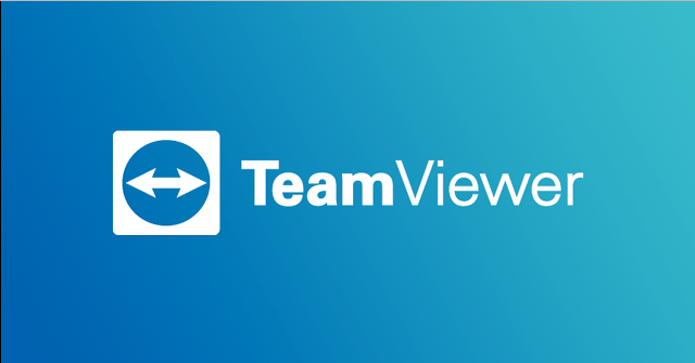 TeamViewer 15.13.7 Crack With License Key 2021 [ Latest ]