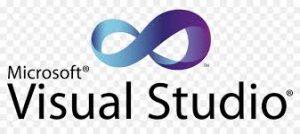 Visual Studio 2021 free for window