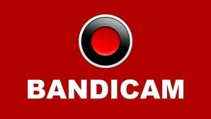 BandiCam 4.6.3 free download for pc