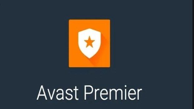Avast Premier 2021 free for mac