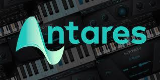 Antares Autotune 9.1.1 Crack + Keygen Free Download
