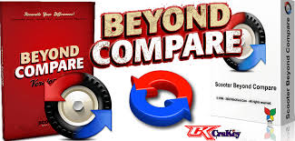 Beyond Compare 4.3.4 free for window
