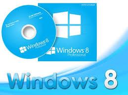 Windows 8 Product Key 2021 [Latest] 100% Working