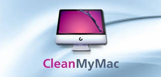 CleanMyMac X 4.6.14 Crack + Activation Number 2021 [LATEST]