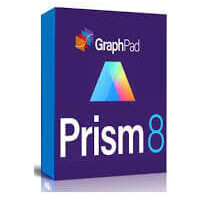 GraphPad Prism 8.4.3 Crack & Serial Number [Latest]2021
