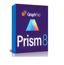 GraphPad Prism 8.4.3 Crack & Serial Number [Latest]2021