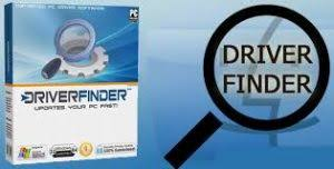 DriverFinder Pro free for mac