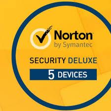 Norton Internet Security free downlaod for pc