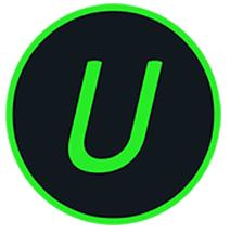 IOBIT Uninstaller Pro free for mac
