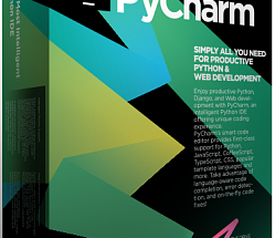 PyCharm 2020.2 Crack With Activation Code Full Version 2021