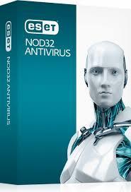 ESET NOD32 Antivirus 13.2.18.0 Crack With Activation Key 2021