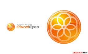 PluralEyes 4.1.8 free for mac