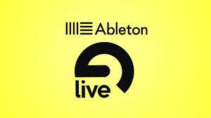 Ableton Live free for pc