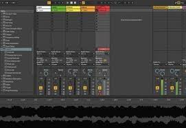 Ableton Live free for window