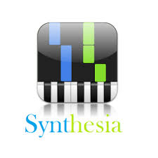 Synthesia crack free for pc