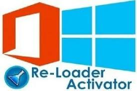 Windows 8 Activator Loader + Crack 2021 Free Download