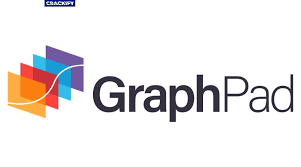 GraphPad Prism free for mac