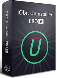 IOBIT Uninstaller Pro free for window